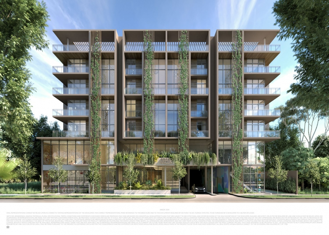 Apartments For Rent In Coconut Grove Miami